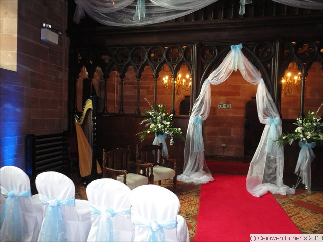 peckforton_castle