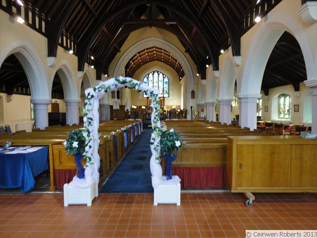 prestatyn_parish_church_3