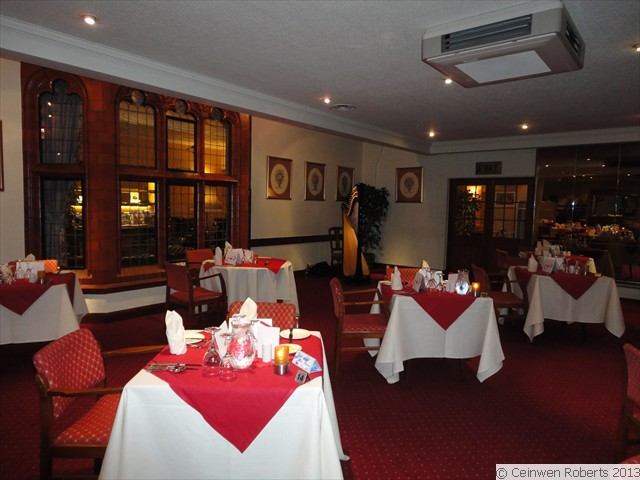 valentines_day_at_bryn_howel_hotel_llangollen